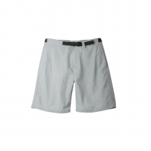 Men's Latitude Belted Short by Mountain Khakis in Shreveport La