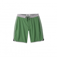 Men's Shifter Board Short by Mountain Khakis in Oxford Ms