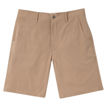 Mulligan Short Relaxed Fit by Mountain Khakis in Baton Rouge La