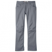 Men's Camber 104 Hybrid Pant Classic Fit by Mountain Khakis