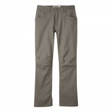 Men's Camber 104 Hybrid Pant Classic Fit by Mountain Khakis in Juneau Ak