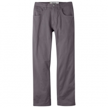 Men's Commuter Pant Slim Fit by Mountain Khakis
