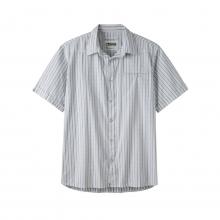 Men's El Camino Short Sleeve Shirt by Mountain Khakis in Wayne Pa