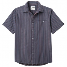 Men's El Camino Short Sleeve Shirt by Mountain Khakis in Knoxville Tn