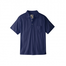 Men's Patio Polo Shirt by Mountain Khakis in Knoxville Tn