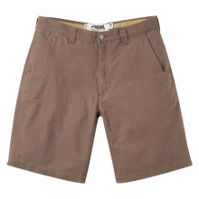 Men's Boardwalk Short Relaxed Fit by Mountain Khakis in Nibley Ut