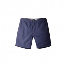 Poplin Short Relaxed Fit by Mountain Hardwear in Kirkwood Mo