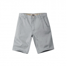 Lake Lodge Twill Short Relaxed Fit