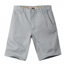 Lake Lodge Twill Short Relaxed Fit by Mountain Hardwear in Milford Oh