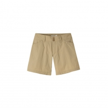 Women's Equatorial Short by Mountain Khakis in Boulder Co
