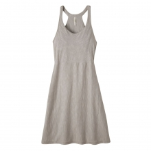 Women's Contour Dress by Mountain Khakis in Lafayette Co