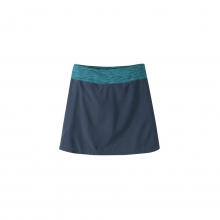 Women's Traverse Skort by Mountain Khakis