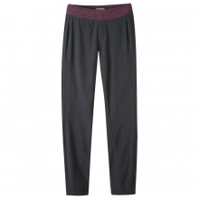 Women's Traverse Pant Slim Fit