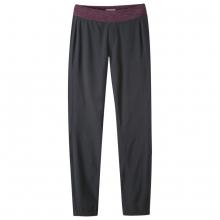 Women's Traverse Pant Slim Fit by Mountain Khakis