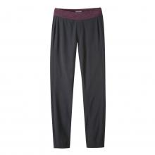 Women's Traverse Pant Slim Fit