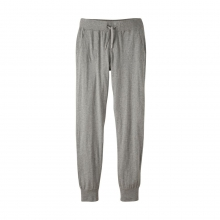 Women's Solitude Slouch Pant by Mountain Khakis