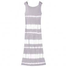 Women's Solitude Maxi Dress