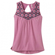 Women's Sunnyside Tank by Mountain Khakis in Oxford Ms