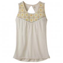 Women's Sunnyside Tank by Mountain Khakis in Sylva Nc