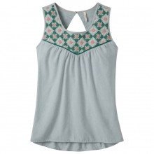Women's Sunnyside Tank by Mountain Khakis in Marietta Ga