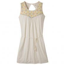 Women's Sunnyside Dress by Mountain Khakis in Fort Collins Co