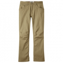 Women's Camber 104 Hybrid Short Slim Fit by Mountain Khakis