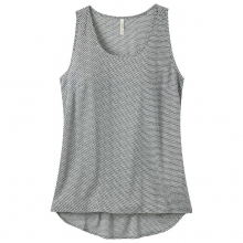 Women's Emma Tank by Mountain Khakis in Marietta Ga