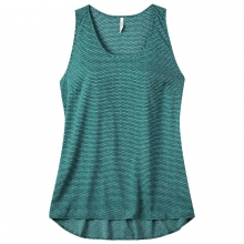 Women's Emma Tank by Mountain Khakis in Homewood Al