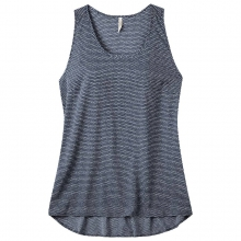 Women's Emma Tank by Mountain Khakis in Lafayette Co