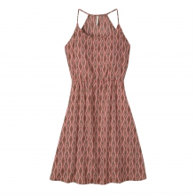 Women's Emma Dress by Mountain Khakis in Oro Valley Az