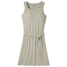 Women's Cora Dress by Mountain Khakis in Arlington Tx