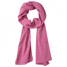Women's Emma Scarf by Mountain Khakis