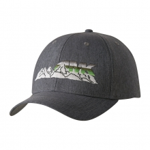 Vista Range Flex Fit Cap by Mountain Khakis
