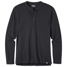 Men's Mixter Henley