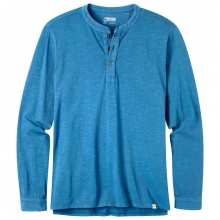 Men's Mixter Henley by Mountain Khakis in Flagstaff Az