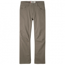Men's Camber 106 Pant Classic Fit by Mountain Khakis in Nibley Ut