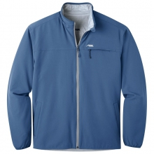 Men's Alpha Switch Jacket by Mountain Khakis