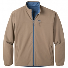 Alpha Switch Jacket by Mountain Khakis