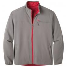 Men's Alpha Switch Jacket by Mountain Khakis