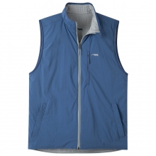 Men's Alpha Switch Vest by Mountain Khakis