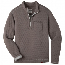 Men's Hideaway Pullover by Mountain Khakis