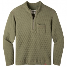 Hideaway Pullover Sweater