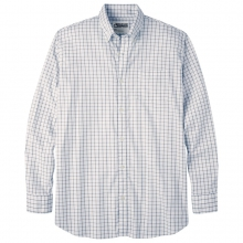 Men's Davidson Stretch Oxford Shirt by Mountain Khakis in Marietta Ga
