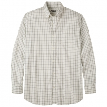 Davidson Stretch Oxford Shirt by Mountain Hardwear in Madison Al