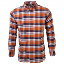 Men's Downtown Flannel Shirt by Mountain Khakis