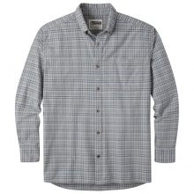 Men's Downtown Flannel Shirt by Mountain Khakis in Spokane Wa