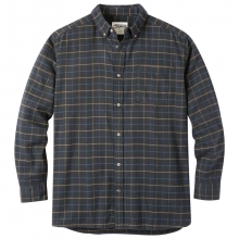 Men's Downtown Flannel Shirt by Mountain Khakis in Sioux Falls SD