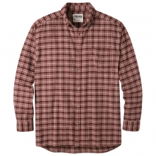 Men's Downtown Flannel Shirt by Mountain Khakis in Rogers Ar