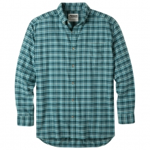 Men's Downtown Flannel Shirt by Mountain Khakis in Madison Al