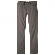 Women's Camber 106 Pant Classic Fit by Mountain Khakis in Granville Oh